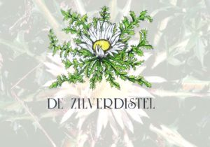 zilverdistel-logo-internet