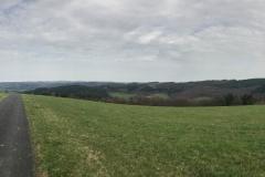 westerwald2018_02